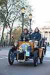119 VCR119 Dr Dan Suskin Dr Dan Suskin 1902 Delahaye France BS8263