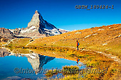 Tom Mackie, LANDSCAPES, LANDSCHAFTEN, PAISAJES, photos,+Europe, European, Matterhorn, Stellisee, Swiss, Swiss Alps, Switzerland, Tom Mackie, Zermatt, alpine, alps, beautiful, blue,+blue skies, destination, destinations, footpath, hiker, hikers, horizontal, horizontals, inspiration, inspirational, lake, la+kes, landscape, landscapes, majestic, mirror image, mountain, mountainous, mountains, path, pathway, pathways, peak, red, ref+lect, reflection, reflections, scenery, scenic, tourist attraction, travel, view, vista, wa,Europe, European, Matterhorn, Ste+,GBTM180424-1,#l#, EVERYDAY