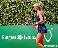 The Hague, Netherlands, 10 June, 2018, Tennis, Play-Offs Competition, Burgersdijk tennis<br /> Photo: Henk Koster/tennisimages.com