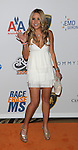 "Amanda Bynes arriving at the 16th Annual Race To Erase MS themed ""Rock To  Erase MS"" held at the Hyatt Regency Century Plaza Century City, Ca. May 8, 2009."