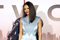 "LOS ANGELES - MAR 5:  Thandie Newton at the ""Westworld"" Season 3 Premiere at the TCL Chinese Theater IMAX on March 5, 2020 in Los Angeles, CA"