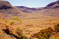 Image Ref: CA529<br />