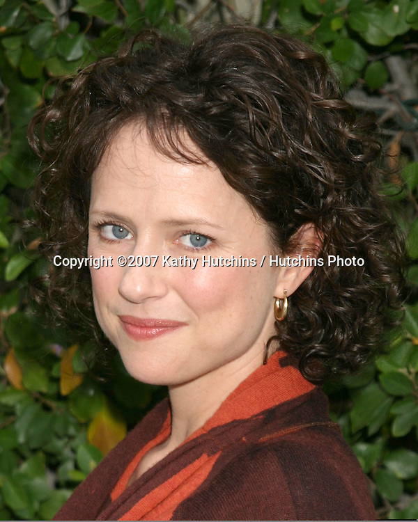 "Jean Louisa Kelly.Pre-Mother's Day Party at Spago to celebrate the release of ""What the Other Mother's Know"".Beverly Hills, CA.May 1, 2007.©2007 Kathy Hutchins / Hutchins Photo...."