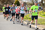 2019-03-17 Brentwood Half 018 JH
