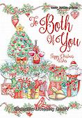 John, CHRISTMAS SYMBOLS, WEIHNACHTEN SYMBOLE, NAVIDAD SÍMBOLOS, paintings+++++,GBHSSXC50-1421B,#xx#