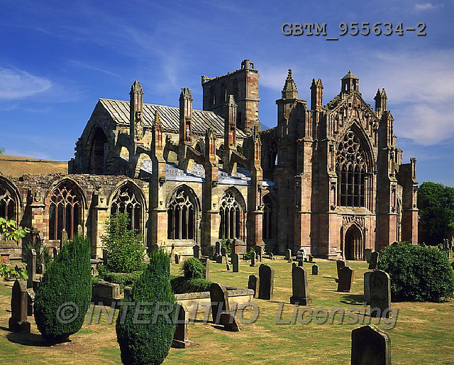 Tom Mackie, LANDSCAPES, photo, photos,+4x5, 5x4, abbey, Borders Region, Britain, building, buildings, church, EU, Europa, Europe, European, Great Britain, heritage,+historic, history, horizontal, horizontally, horizontals, large format, Melrose Abbey, religion, religious, Robert the Bruce+Scotland, Scottish, UK, United Kingdom,4x5, 5x4, abbey, Borders Region, Britain, building, buildings, church, EU, Europa, Eu+rope, European, Great Britain, heritage, historic, history, horizontal, horizontally, horizontals, large format, Melrose Abb+,GBTM955634-2,#L#