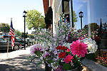 flowers and store in Los Altos
