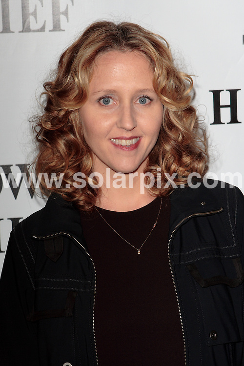 **ALL ROUND PICTURES FROM SOLARPIX.COM**.**SYNDICATION RIGHTS FOR UK, SPAIN, PORTUGAL, AUSTRALIA, S.AFRICA & DUBAI (U.A.E) ONLY**.The Yellow Handkerchief film premiere arrivals in Beverly Hills Los Angeles California in the USA..This pic: Brooke Smith..JOB REF:8013- PHZ/Tina Gill    DATE:25-11-08 .**MUST CREDIT SOLARPIX.COM OR DOUBLE FEE WILL BE CHARGED* *UNDER NO CIRCUMSTANCES IS THIS IMAGE TO BE REPRODUCED FOR ANY ONLINE EDITION WITHOUT PRIOR PERMISSION*