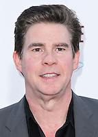 """WESTWOOD, LOS ANGELES, CA, USA - MAY 15: Ralph Garman at the Los Angeles Premiere Of Universal Pictures And MRC's """"A Million Ways To Die In The West"""" held at the Regency Village Theatre on May 15, 2014 in Westwood, Los Angeles, California, United States. (Photo by Xavier Collin/Celebrity Monitor)"""