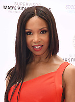 20 May 2018 - Beverly Hills, California - Elise Neal. 10th Annual Pink Pump Affair Charity Gala: A Decade Celebrating Women held at Beverly Hills Hotel. Photo Credit: Birdie Thompson/AdMedia