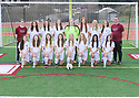 South Kitsap Select Soccer