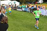 2015-10-04 Basingstoke Half 18 AB int