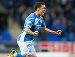 St Johnstone v Hearts&hellip;10.08.16..  McDiarmid Park&hellip;BetFred Cup<br />