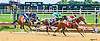 You're My Blue Sky winning at Delaware Park on 7/6/16