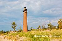 64795-02003 Little Sable Point Lighthouse near Mears, MI