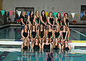2017-2018 Klahowya Girls Swim