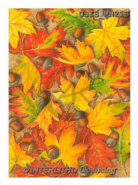 Ingrid, MODERN, MODERNO, paintings+++++,USISMN21S,#N# ,autumn,fall