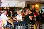 Linnanes Bar