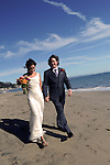 Wedding photography in California by Nic Coury.