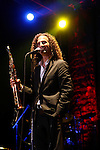 Rhythm on the Vine - Kenny G 10 2