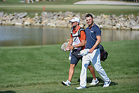 Martin Kaymer (GER) makes his way down 14 during round 3 of the Arnold Palmer Invitational at Bay Hill Golf Club, Bay Hill, Florida. 3/9/2019.<br /> Picture: Golffile | Ken Murray<br /> <br /> <br /> All photo usage must carry mandatory copyright credit (© Golffile | Ken Murray)
