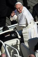 20130319 Messa inizio Ministero Petrino
