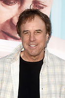 "LOS ANGELES - MAY 17:  Kevin Nealon at the ""If You're Not In The Obit, Eat Breakfast"" Premiere at the Samuel Goldwyn Theater on May 17, 2017 in Beverly Hills, CA"