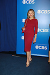 The Good Wife, Christine Baranski - CBS Upfront 2012 at the Tent in Lincoln Center, New York City, New York. (Photo by Sue Coflin/Max Photos)