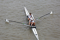 Crew: 77   SPS-DOYLE    St Pauls School Boat Club    Op J18 2- Champ <br /> <br /> Pairs Head 2017<br /> <br /> To purchase this photo, or to see pricing information for Prints and Downloads, click the blue 'Add to Cart' button at the top-right of the page.