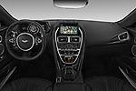 Car images of,,vehicle,izmocars,izmostock,izmo stock,autos,automotive,automotive media,new car,car,automobile,automobiles,studio photography,in studio,car photo 2016 Astonmartin DB11 Base 2 Door Coupe undefined