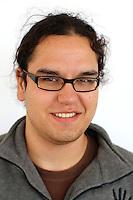Manditory photo credit:..(Photo by Spencer Weiner/SAWfoto.com)