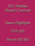 11 Bears Season Highlights DVD 2011