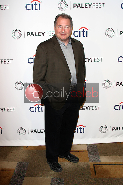 Kevin Dunn<br /> at &quot;Veep&quot; at the 31st PALEYFEST, Dolby Theater, Hollywood, CA 03-27-14<br /> David Edwards/Dailyceleb.com 818-249-4998