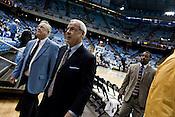 ACC Basketball 2009