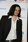 "General Hospital - Nathan Parsons ""Ethan"" at the 6th Annual ABC/SoapNet salutes Broadway Cares/Equity Fights Aids - An Evening of Musical Entertainment & Comedy on March 21, 2010 at the New York Marriott Marquis, New York City, New York. (Photo by Sue Coflin/Max Photos)"