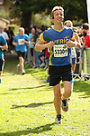 2015-09-27 Ealing Half 125 HM finish