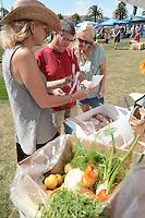 Farm to Family Expo Benicia