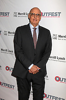 LOS ANGELES, CA - OCTOBER 23: Jeffrey Tambor at the 2016 Outfest Legacy Awards at Vibiana in Los Angeles, California on October 23, 2016. Credit: David Edwards/MediaPunch