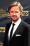 BURBANK - APR 26: Stephen Nichols at the 42nd Daytime Emmy Awards Gala at Warner Bros. Studio on April 26, 2015 in Burbank, California