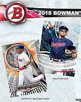 Bowman (2018)