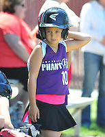 2014 Pleasanton Phantom Minions Action Saturday May 10, 2014. (Photo by Alan Greth/ AGP Photography)
