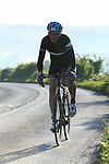 2015-09-06 REP Arundel Castle Tri 11 MA Bike