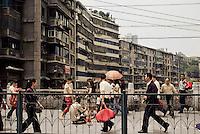 Guiyang Digital