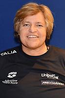 Simona Tozzetti<br /> Budapest 10/01/2020 Duna Arena <br /> Portrait Italy Women National Team <br /> Photo Andrea Staccioli / Insidefoto / Deepbluemedia