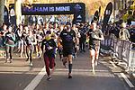 2018-11-18 Fulham10k 057 SB Start