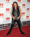 Steven Tyler at The iHeartRadio Music Festival held at The MGM Grand in Las Vegas, California on September 24,2011                                                                               © 2011 DVS / Hollywood Press Agency