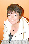 Catriona Mulvihill