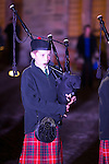 Pic Kenny Smith, Kenny Smith Photography<br /> 6 Bluebell Grove, Kelty, Fife, KY4 0GX <br /> Tel 07809 450119,