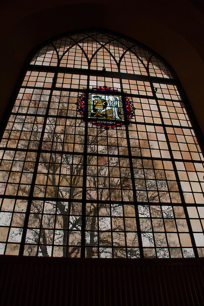 Church and stained glass window, Lisse, Netherlands. .  John offers private photo tours in Denver, Boulder and throughout Colorado, USA.  Year-round. .  John offers private photo tours in Denver, Boulder and throughout Colorado. Year-round.
