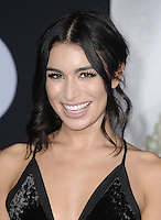 www.acepixs.com<br /> <br /> February 2 2017, LA<br /> <br /> Ashley Iaconetti arriving at the premiere of 'Fifty Shades Darker' at The Theatre at The Ace Hotel on February 2, 2017 in Los Angeles, California.<br /> <br /> By Line: Peter West/ACE Pictures<br /> <br /> <br /> ACE Pictures Inc<br /> Tel: 6467670430<br /> Email: info@acepixs.com<br /> www.acepixs.com